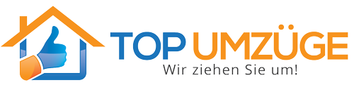 Umzugsfirma - Umzug - Logo